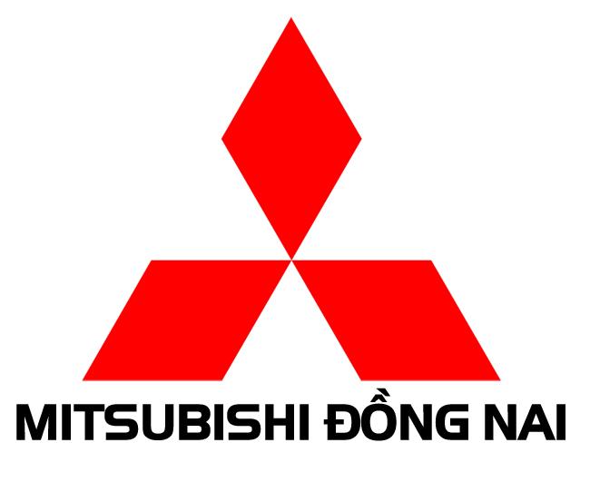 MITSUBISHI ĐỒNG NAI